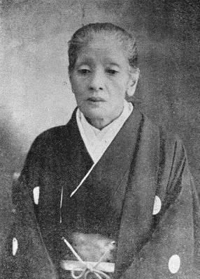 YamakawaFutabaWiki18441909