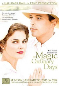 MagicofOrdinaryDays-204x300