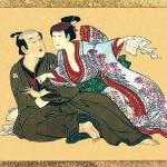 Miyagawa_Isshô-Spring_Pastimes-H