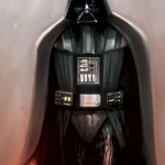 Darth Vader a despicable person,place or thing
