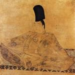 Emperor Gotoba